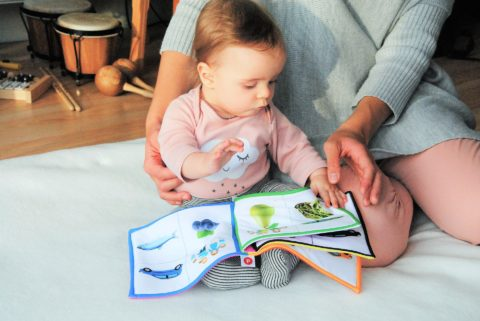 Aide Familiale Petite Enfance