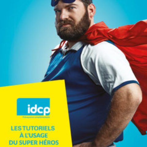 IDCP, des tutoriels pour y voir plus clair !